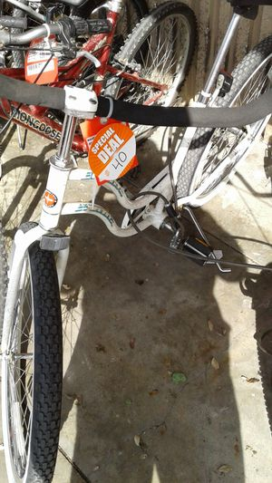 Schwinn Cruiser Bike for Sale in Austin, TX