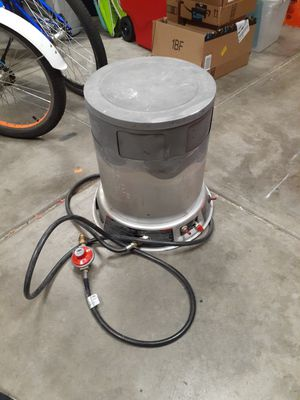 200.000 but gas heater. for Sale in Westminster, CO
