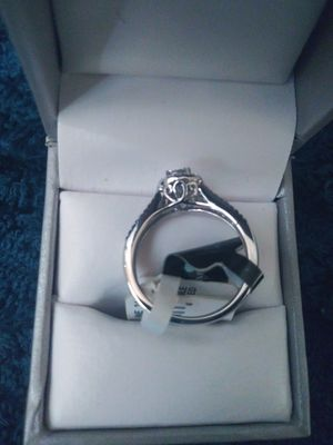 Wedding Ring for Sale in Tolleson, AZ