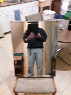 Medicine cabinet for Sale in Salem,  NH
