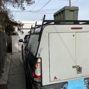 Camper for Sale in Torrance, CA