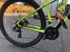 Trek bike 2019 for Sale in OR, US
