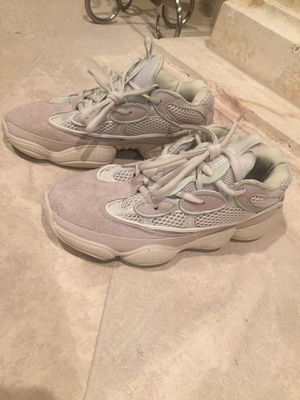 Adidas Yeezy Desert Rat for Sale in Laveen Village, AZ