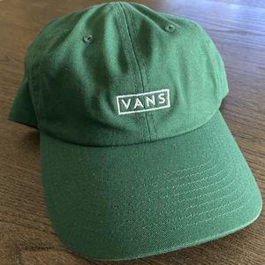 Vans strap back for Sale in Los Angeles, CA
