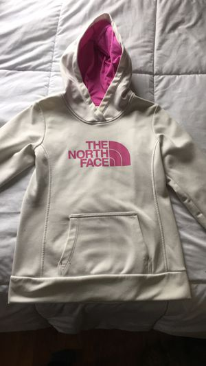 The North Face hoodie for Sale in Blue Island, IL