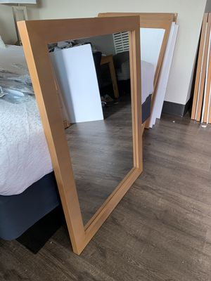Mirrors for Sale in Fresno, CA