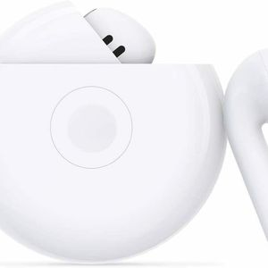 TWS Wireless Bluetooth 5.0 Earbuds Headphones Charging Case Headset for Sale in Huntington Park, CA