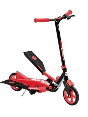 Y flyer pedaling scooter for 8+ years old kids for Sale in Little Rock, AR