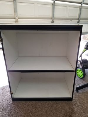 2 garage cabinets for Sale in Elk Grove, CA