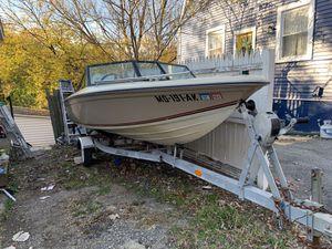Chaparral 87 boat for sale for Sale in Landover, MD