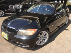 2008 BMW 3 Series like new financing and warranty available for Sale in Los Angeles, CA