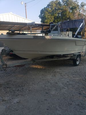 Boat for trade for Sale in Temple, TX