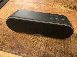 Sony wireless Bluetooth Speaker for Sale in Arlington, VA