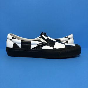 VANS X Barney's New York Men New for Sale in Bowling Green, KY