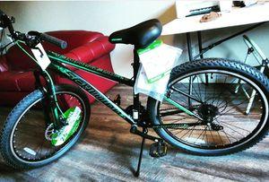Bicycle Schwinn Sidewinder for Sale in Montclair, CA