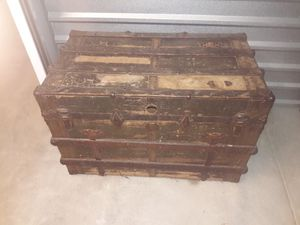 Antique furniture for Sale in Hiram, GA