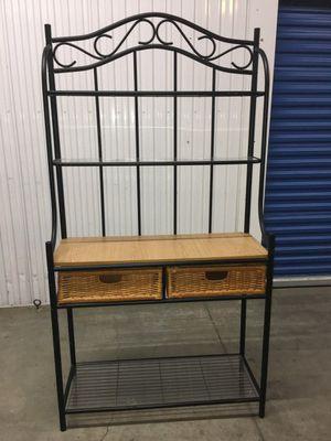 Baker's rack for Sale in Mount Rainier, MD