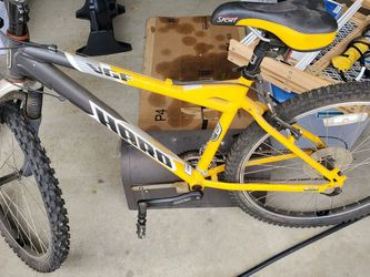 Haro VGF BE Women Mountain Bike for Sale in Chino Hills,  CA