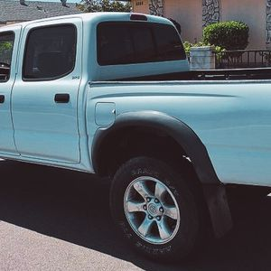 2003 Toyota Tacoma For Sale for Sale in Air Force Academy, CO