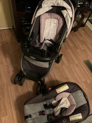 Infant car seat for Sale in Smyrna, TN