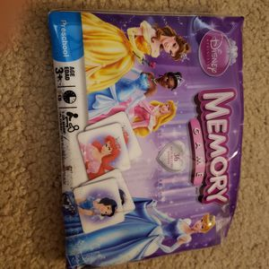 Various puzzles and memory game for Sale in Des Plaines, IL