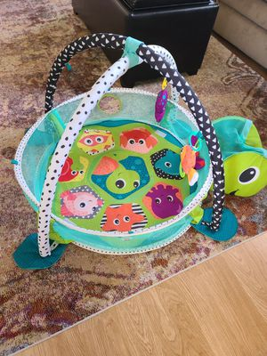 Baby Activity Mat for Sale in Redmond, OR