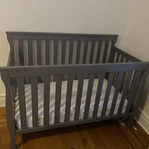 Crib for Sale in East Orange, NJ