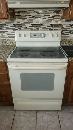 Stove/Oven- Kenmore for Sale in Mesa, AZ