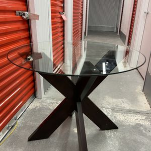 Pier One Dining table for Sale in Kissimmee, FL