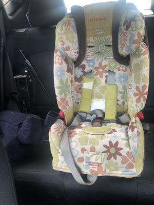 Diono rxt 3 in one car seat, expires 2021 for Sale in Seattle, WA