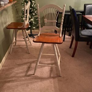 Bar stools for Sale in Hummelstown, PA