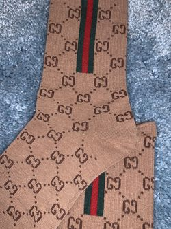 Gucci Socks- Unisex for Sale in Silver Spring,  MD