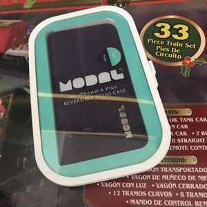 iPhone 6 plus for Sale in Perris, CA