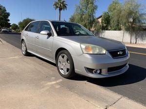 SS for Sale in Phoenix, AZ