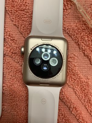 original apple watch for Sale in Haines City, FL