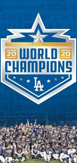 Dodgers Spring Training Game 3-9-21 4 Tickets for Sale in Garden Grove,  CA