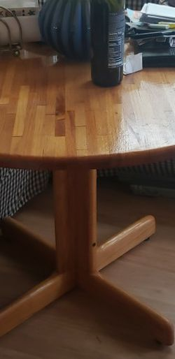 Table for Sale in Carson,  CA
