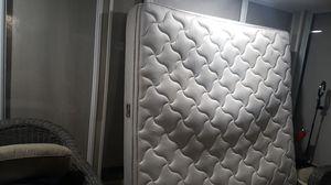 King mattress for Sale in Miami, FL