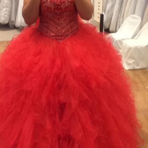 Quinceanera/ Sweet 16 Dress for Sale in Shirley, NY