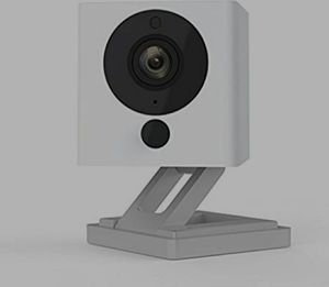 2 camera. WYZE cam for Sale in Monterey Park, CA