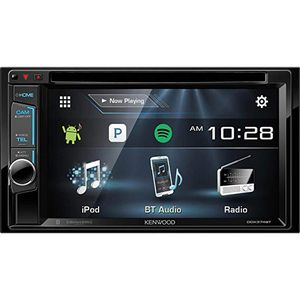 CAR AUDIO SALES AND INSTALLATION!!!!! WE ARE MOBILE FOR YOUR CONVENIENCE!!!!! for Sale in Tampa, FL