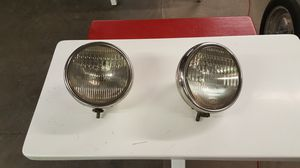 1930 ford headlights good condition for Sale in Reedley, CA