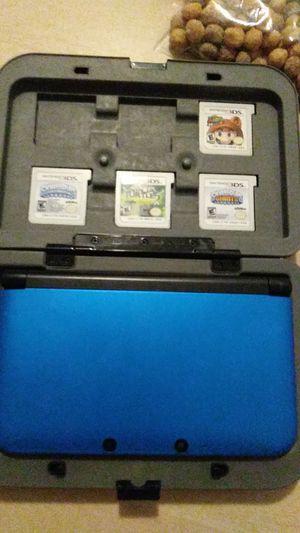 3DS XL for Sale in Eustis, FL