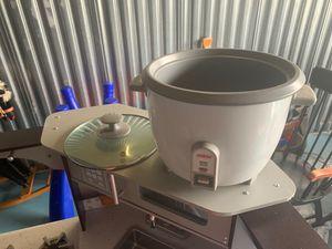 Crockpot for Sale in Pleasanton, CA