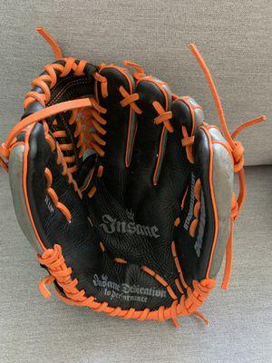 Glove baseball for Sale in Doral, FL