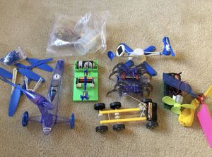 FREE Engineering Toys for Sale in Portland, OR