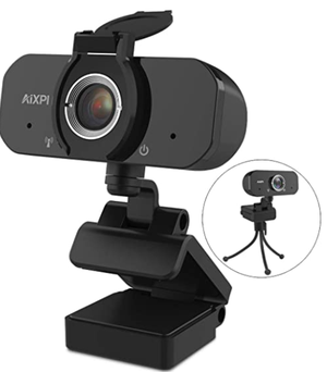 Webcam with Microphone for Sale in Hollywood, FL