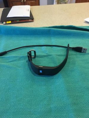 Fitbit Charge HR for Sale in Jonesborough, TN