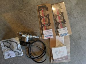 Ford Ranger Parts 3.0 for Sale in Lacey, WA