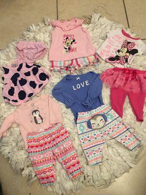 Newborn Baby Girl Clothes for Sale in Lauderhill, FL